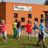 В Нидерландах дети гомосексуальных пар учатся лучше сверстни ...