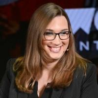 Трансгендер впервые стала сенатором